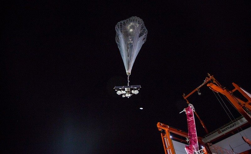 project loon autolauncher (2)