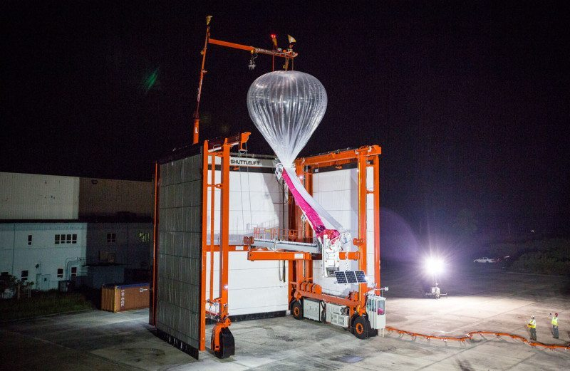 project loon autolauncher (3)