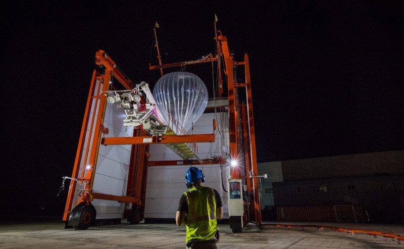project loon autolauncher (4)