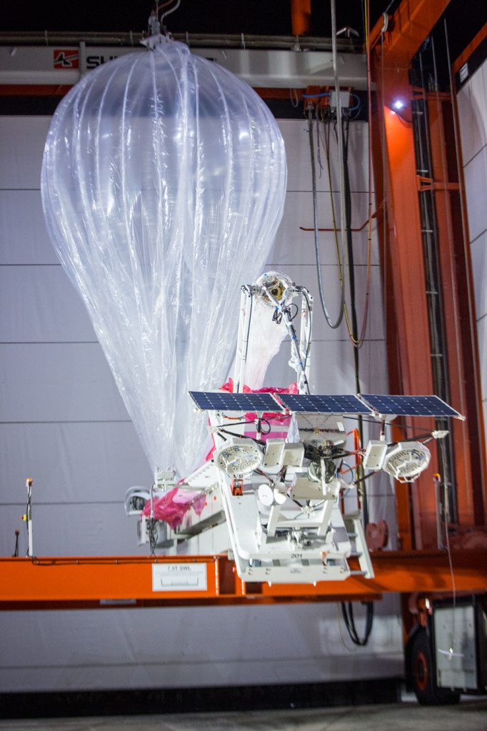 project loon autolauncher (5)