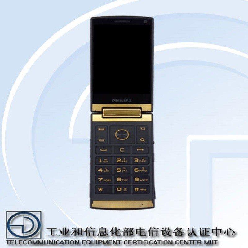 s_84d0283c49c8438aa7115c714825f2b1