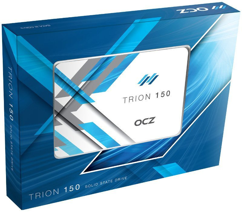 trion_150_box_standing