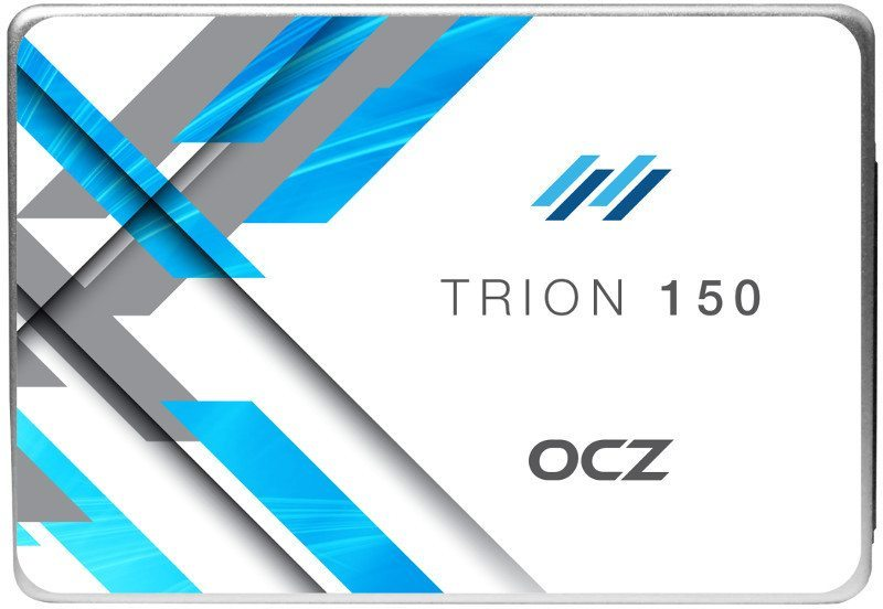 trion_150_front