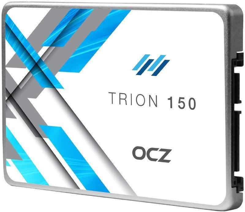 trion_standing_port