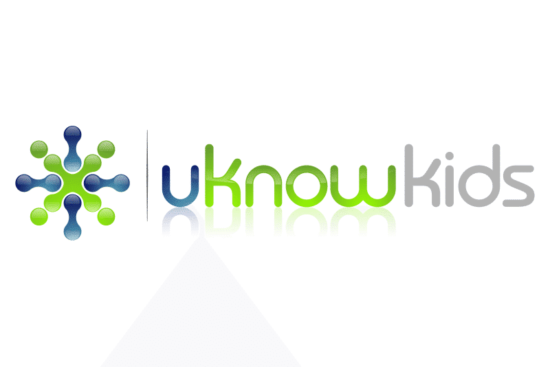 uknowkids-feature-image