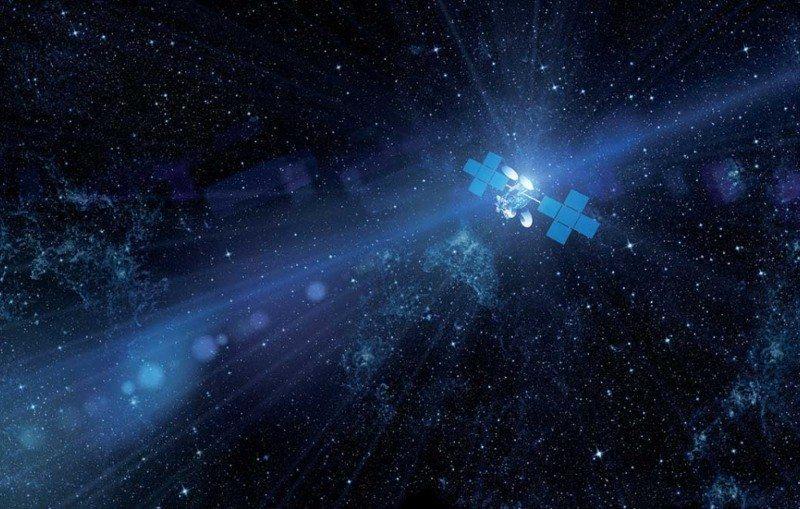 viasat-satellite