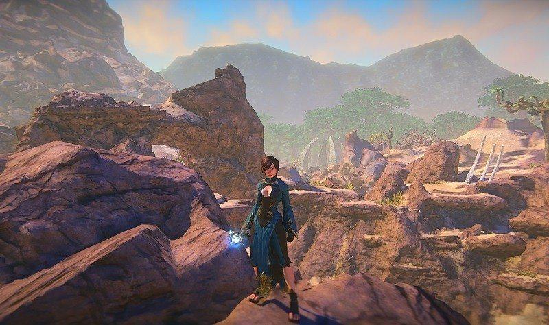 1375475281-human-wizard-in-ashfang