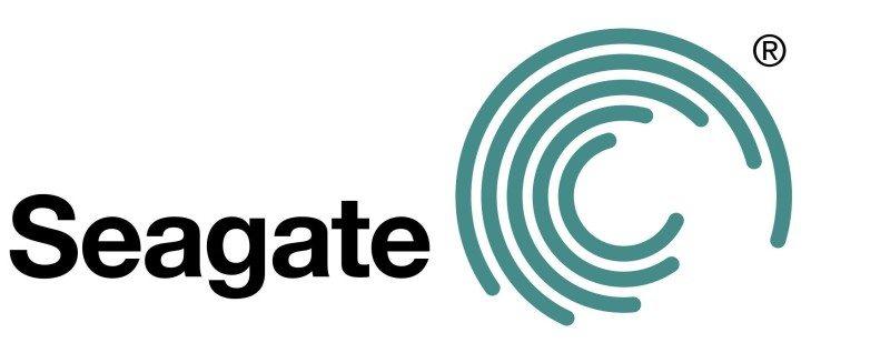 1580_seagate-logo