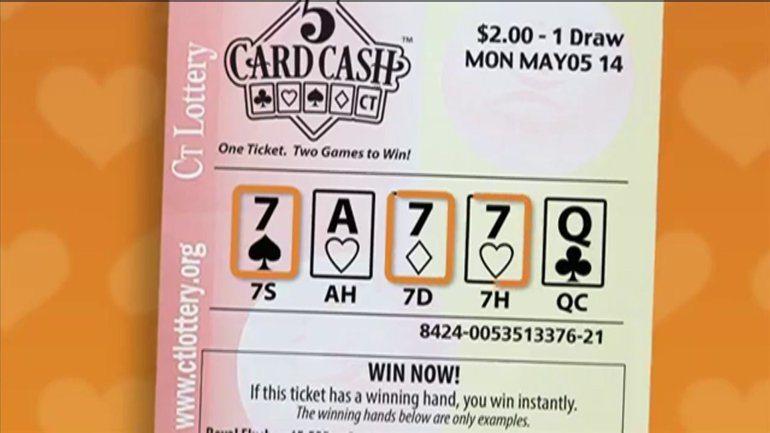 5-card-cash