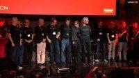 AMD's Raja Koduri Talks Future Developments - Capsaicin 4