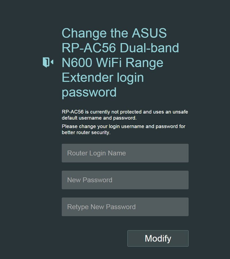 ASUS_RP-AC56-SS-1