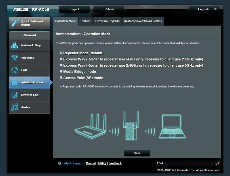 ASUS_RP-AC56-SS-11