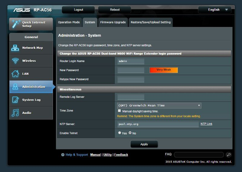 ASUS_RP-AC56-SS-12