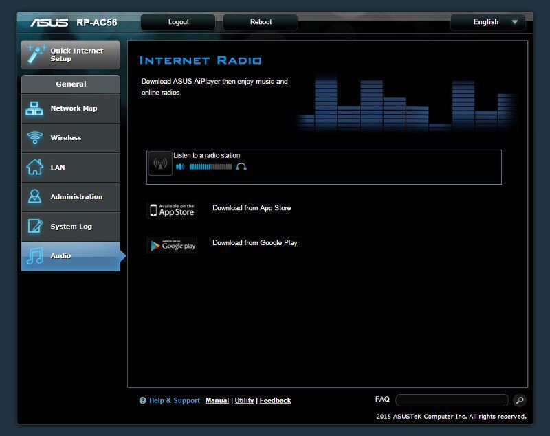 ASUS_RP-AC56-SS-17