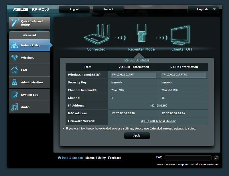 ASUS_RP-AC56-SS-3