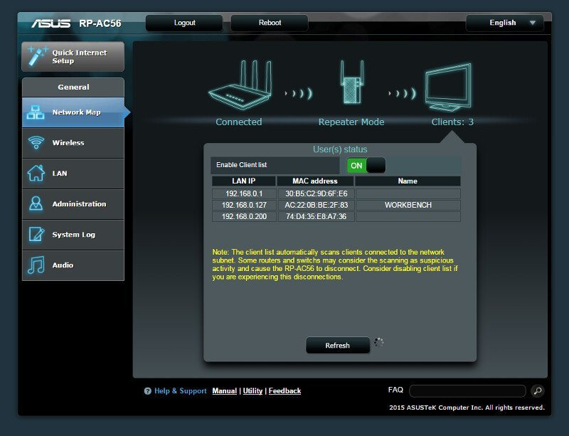 ASUS_RP-AC56-SS-4