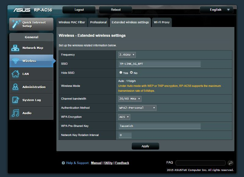 ASUS_RP-AC56-SS-7
