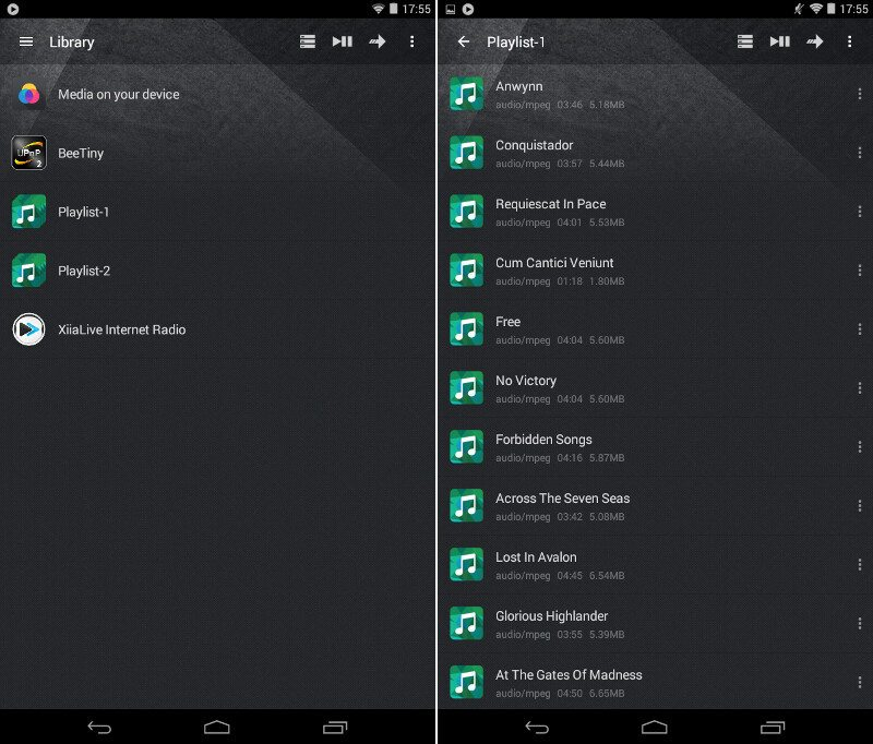 ASUS_RP-AC56-SS-android 2