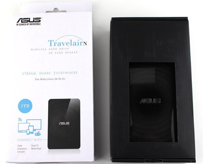 ASUS_travelairN-Photo-box front