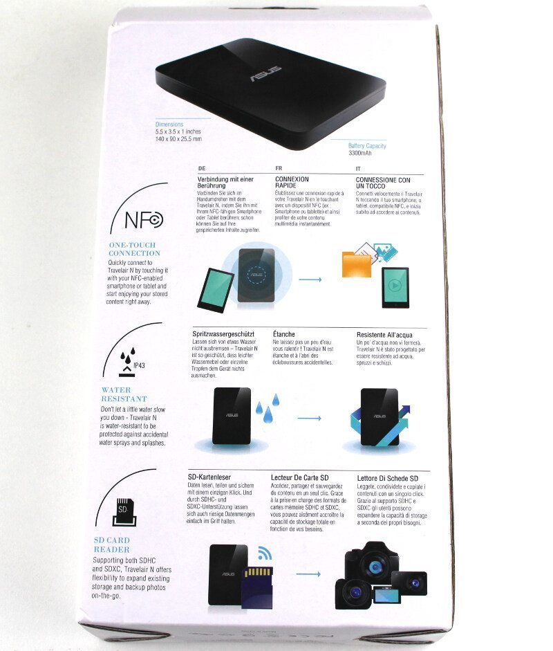 ASUS_travelairN-Photo-box rear