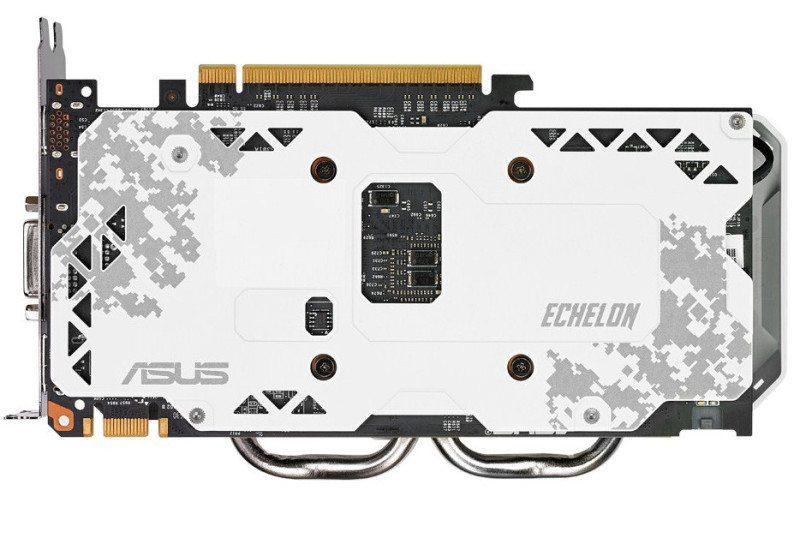 Asus Reveals TUF Echelon GTX 950 Graphics Card (6)