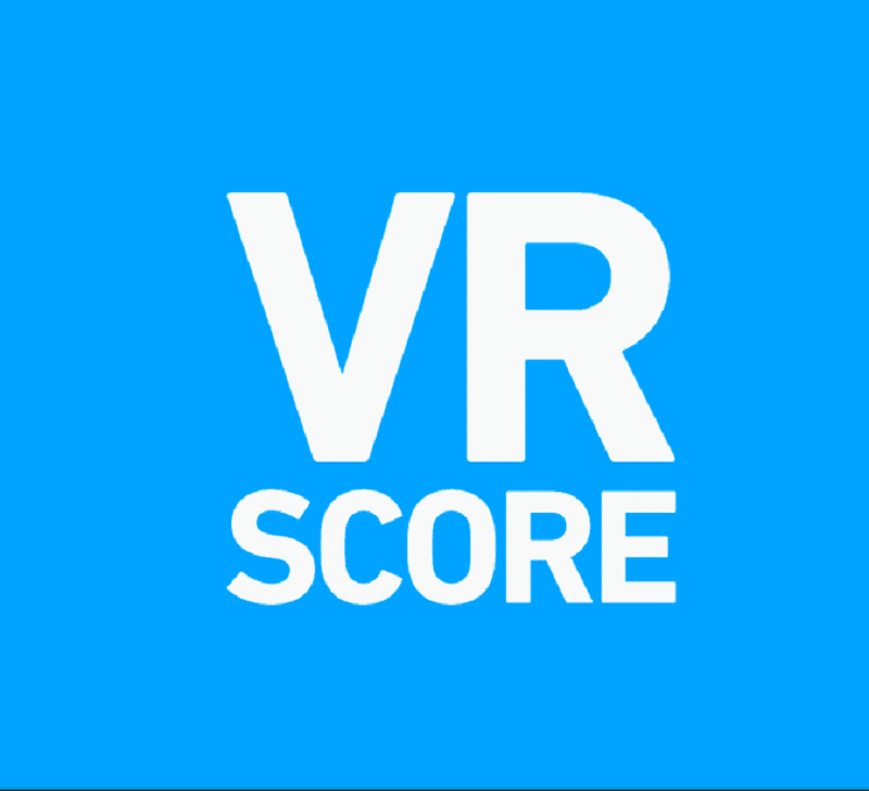 Basemark and Crytek Release a VR Score Benchmark