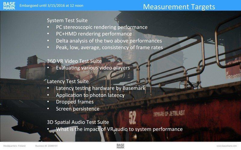 Basemark and Crytek Release a VR Performance Benchmark (3)