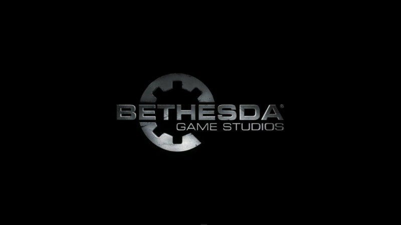 Let The Hype Commence - Bethesda Hiring for 'Bleeding-edge of RPG Development'