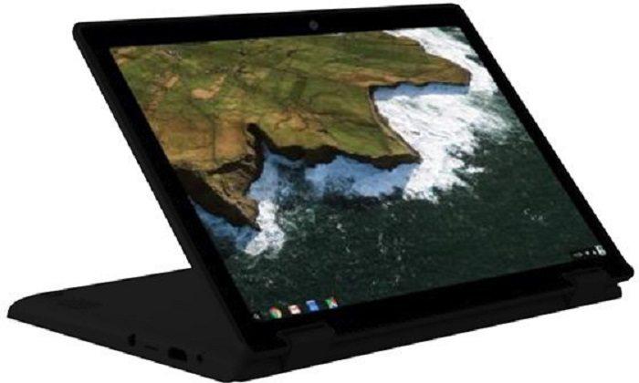 CTL Reveals Rugged Flip Convertible Chromebook (1)
