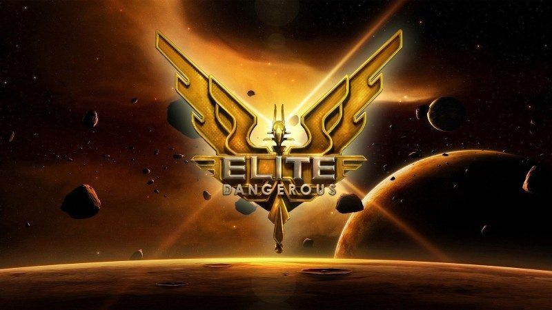 Elite Dangerous: Beyond Will Be Released This Month | eTeknix