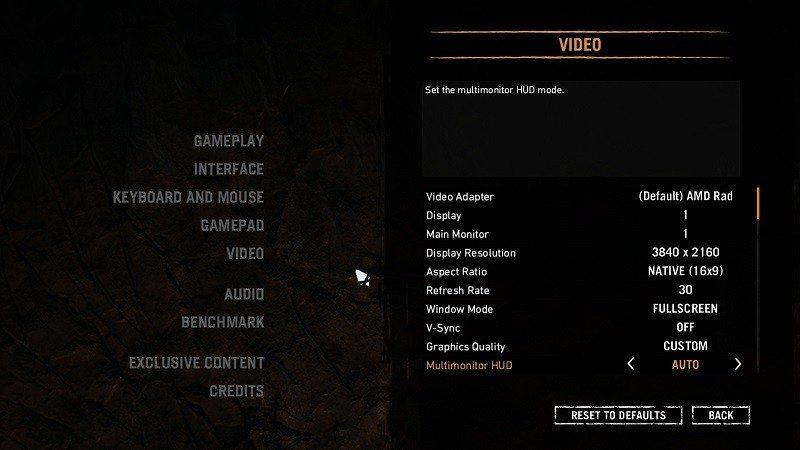 Far Cry Primal2016-3-15-20-2-9