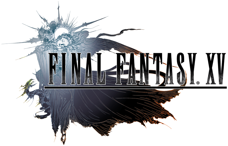 Final Fantasy XV Has Its Own Anime And Will Soon Have A Movie