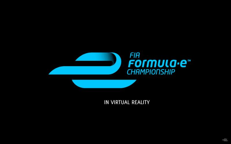 Formula_E_VR