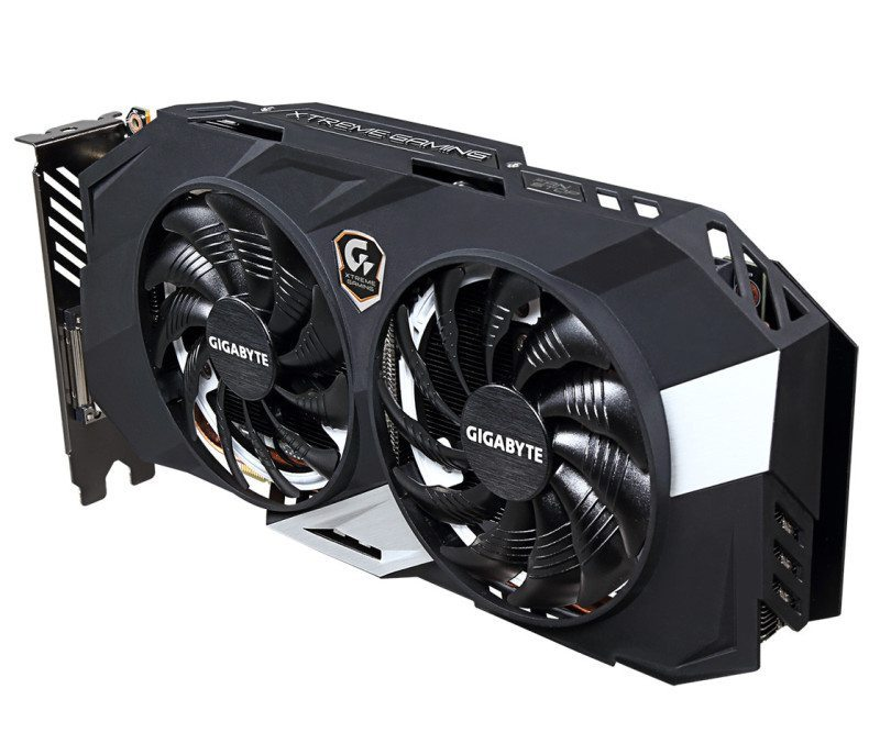 GIGABYTE Reveals a Special GTX 960 with RGB Lighting (3)