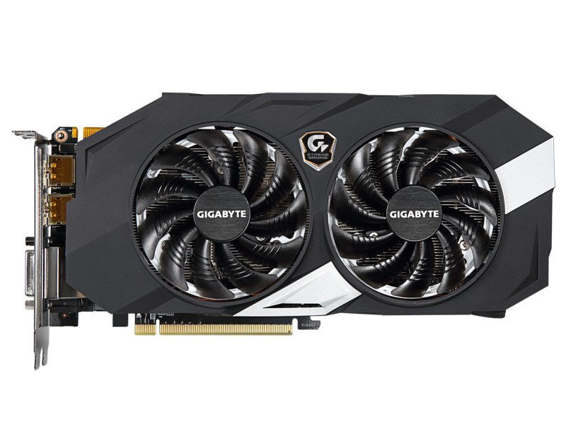 GIGABYTE Reveals a Special GTX 960 with RGB Lighting (5)