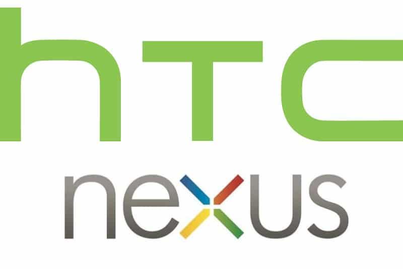 HTC Google Nexus Phone Smartphone