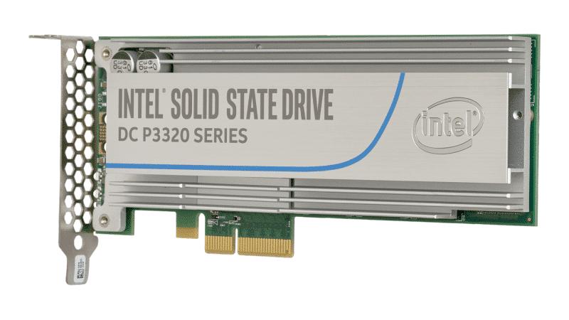 Intel_SSD
