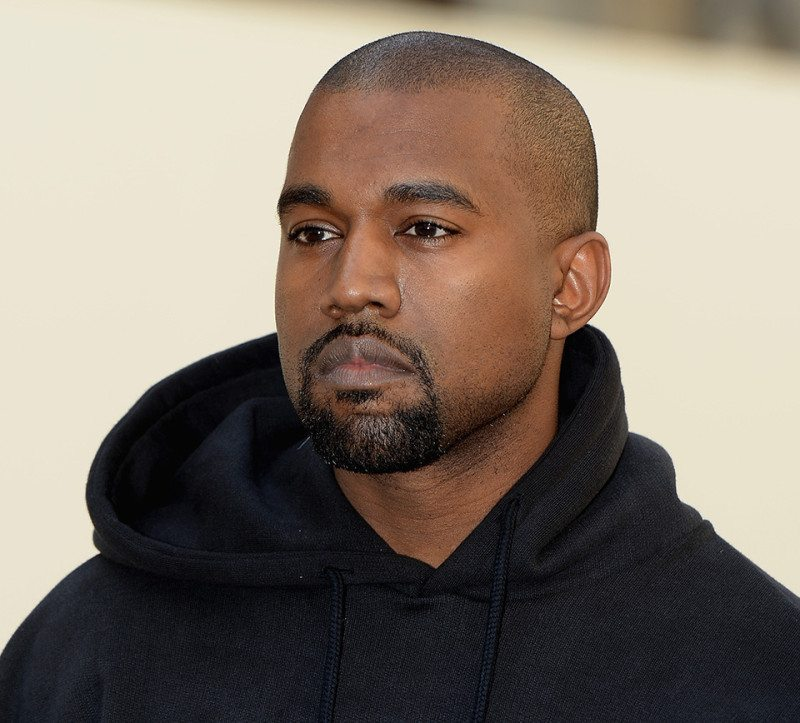 Kanye West Being Sued Over Promises of Tidal Exclusive Album