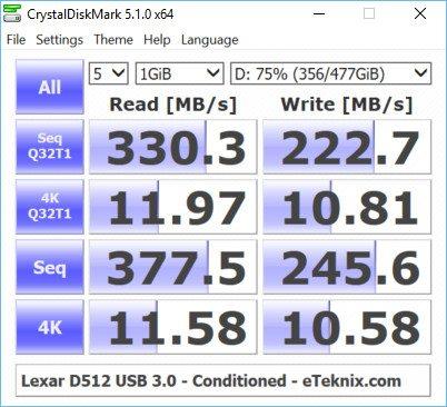 Lexar_D512-BenchCondi-cdm 75