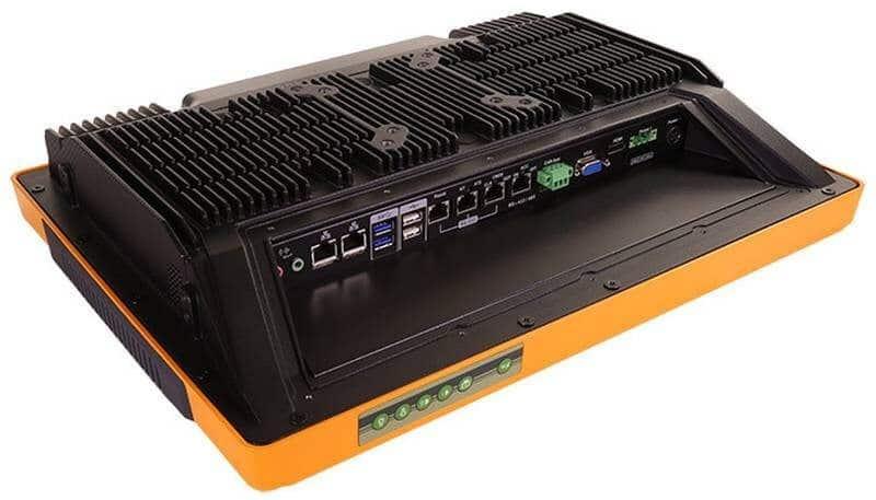 Logic Supply UPC-V315-QM77 (2)