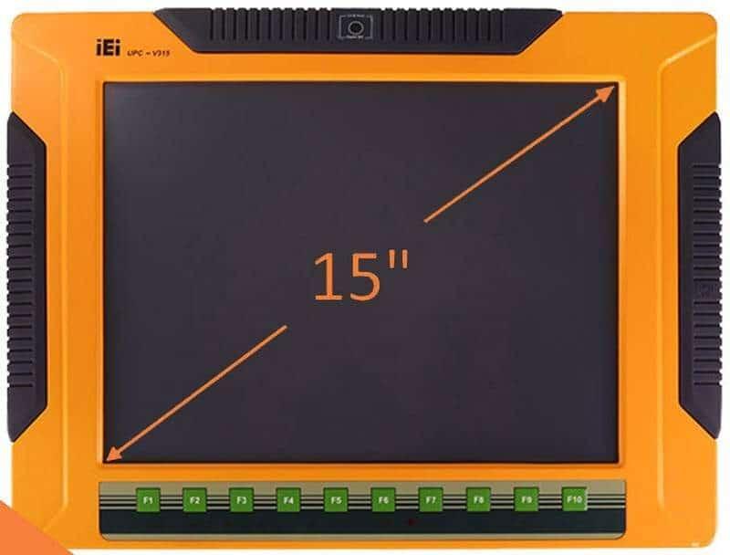 Logic Supply UPC-V315-QM77 (3)