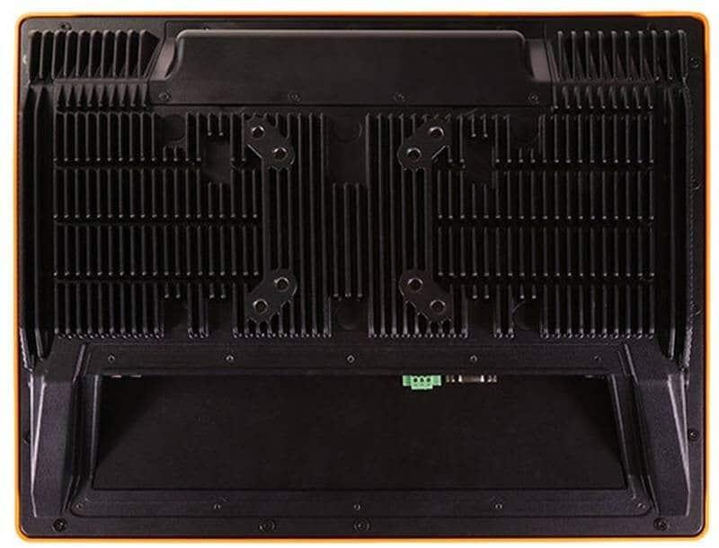 Logic Supply UPC-V315-QM77 (4)