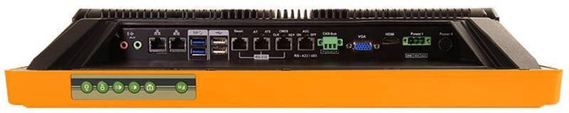 Logic Supply UPC-V315-QM77 (6)