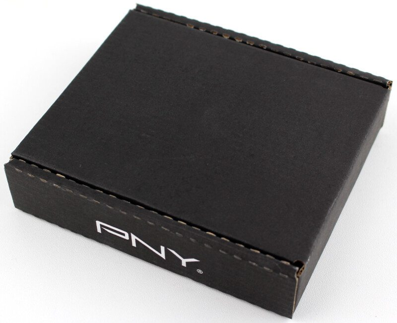 PNY_C2211-Photo-box