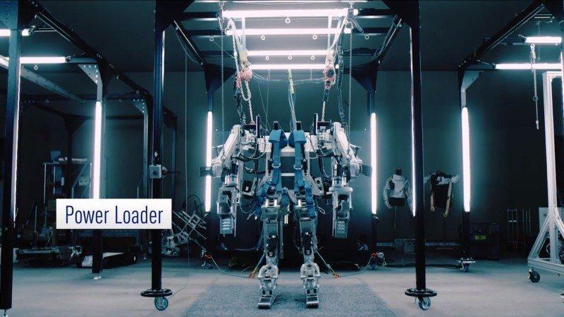 Panasonic_power_loader