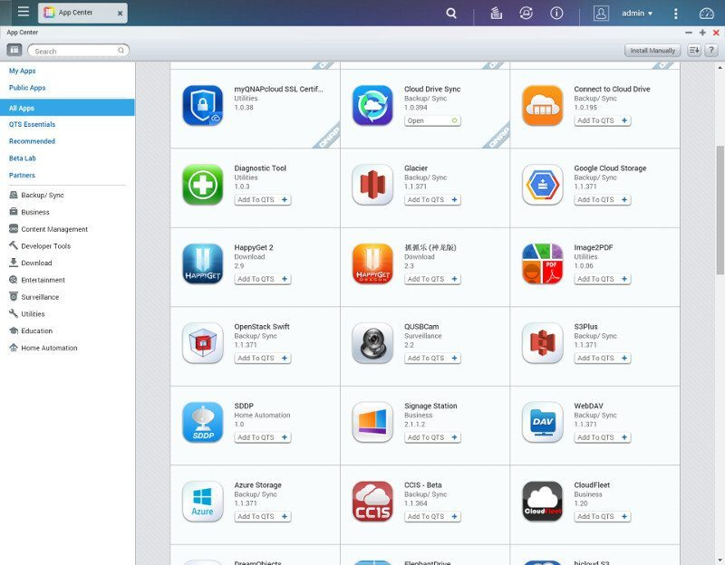 QNAP-TAS268-SS-apps 1