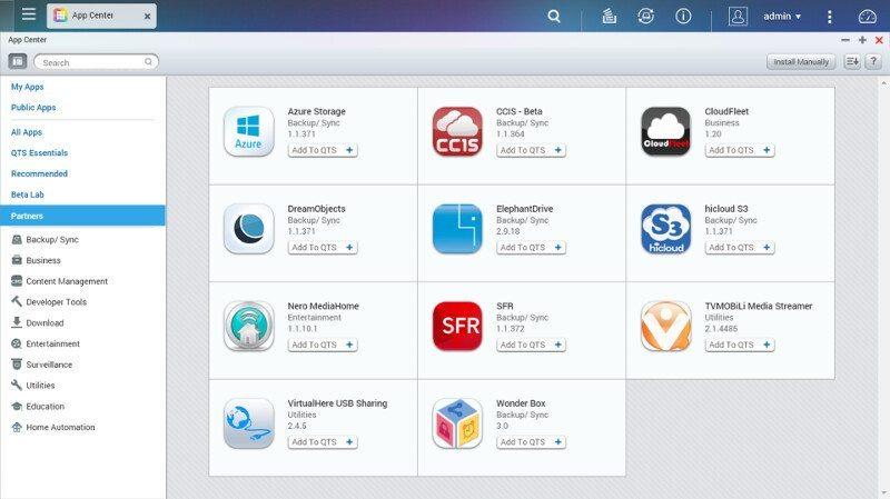 QNAP-TAS268-SS-apps 2