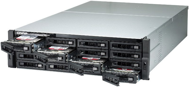 QNAP TDS-16489U (4)