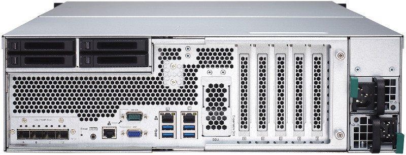 QNAP TDS-16489U (5)