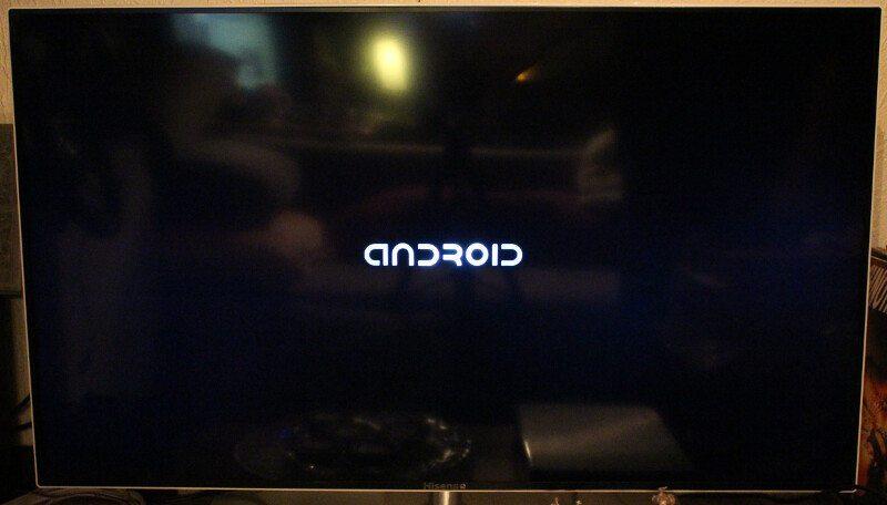 QNAP_TAS268-Photo-Android IMG_2180
